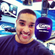 Marcus Bronzy on BBC Radio 1Xtra 17.06.12 (CLIPS) image