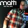 MATTI - PROMO MIX JUNE 2012 image