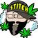 The Tech House Show Hosted by Mr. Stitch 92.3 FM Soundwave Radio London 2019-11-03 image