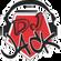 Dj Jack New Jack Swing image