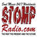 Heaven in the Afternoon, Stomp Radio 8th January 2021 image