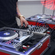 Puro Tejano Jams Mix !!!  image