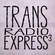 Trans Radio Express³ Episode 1: Jazzy Beginnings image