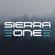 Sierra ONE Live! Oldskool 90s Hardcore - 31/1/21 image