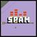 """#6 SPAM L'émission numérique de Radio Pulsar THEME: Jeux-vidéo. SUJET: """"Modding & Triche'"""" 061118 image"""