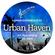 RUMcajZ presents Urban Haven #72 (Never In The Dark)  image