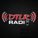 DJ Pharris - Put It In The Bag Mix 111113 image