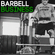 Founder of Brute Strength - Michael Cazayoux - 176 image