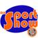 NHL: Trainerwechsel in den NHL-Hochburgen · NHL: Trainerentlassungen in Boston und Montreal image