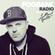 Fogbank Radio 019 | Sean Strange image