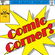Comic Corner Podcast Issue #109 image