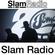 Slam Radio 252   Jerome Hill image