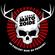 Le Super Matozoïde – S6#164 – Productions H2O – 12 octobre 2017 image