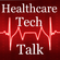 HTT 61- Interoperability, the key to precision medicine? image