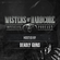 Official Masters Of Hardcore Podcast 133 by Deadly Guns image