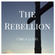The Rebellion Ep:54 The Children Of God Part 1: The Infinite Father image