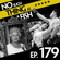 Episode 179: No Such Thing As Stare-Boxing image