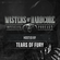 Official Masters of Hardcore podcast 115 by Tears of Fury image