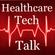 HTT 60- Big Data enabling Precision Medicine image