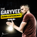 #AskGaryVee 243 | Erik Wahl, Creatives and Business & When the Bubble Bursts image