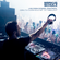 Markus Schulz - 10 Hour Solo Set Live from Stereo in Montreal - Oct 2017 Part 1 image