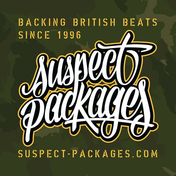 suspect packages the one stop shop for uk hip hop home - 600×600