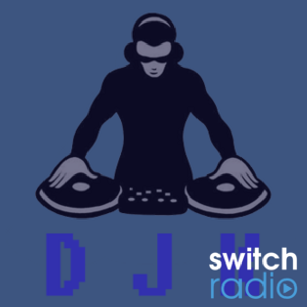 switch_radio