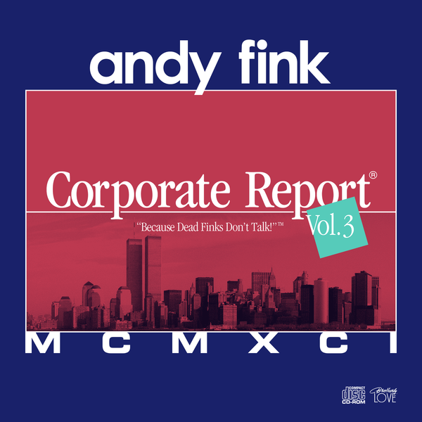 andy-fink