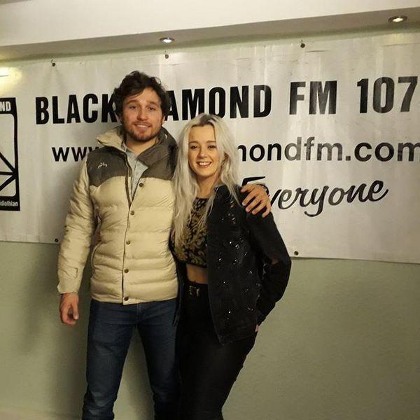 blackdiamondfm