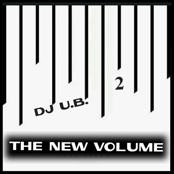 DJ_UB67