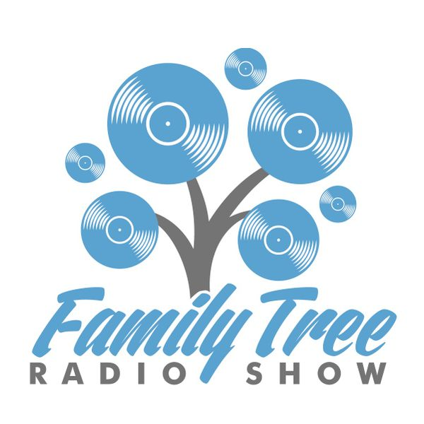 FamilyTreeRadioShow