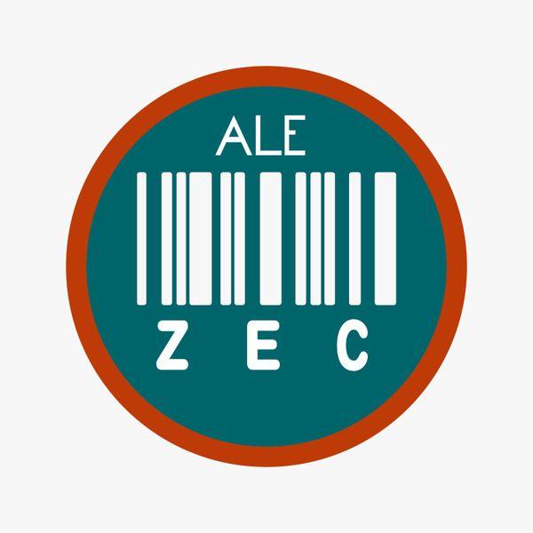 ale-zec