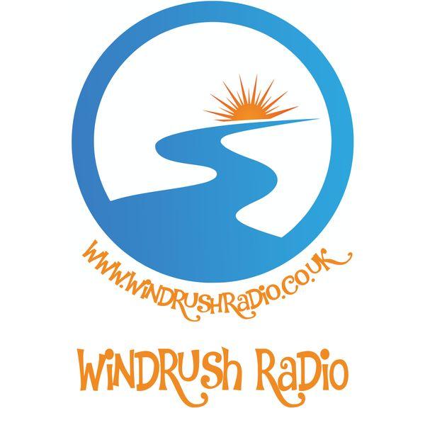 WindrushRadio