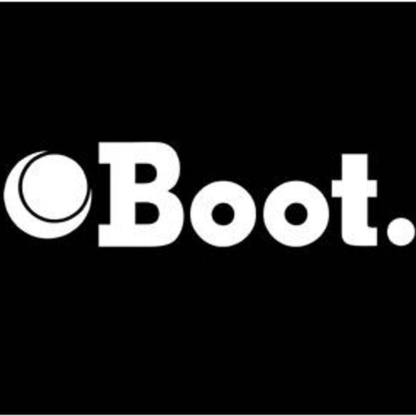 Kfmp:Boot Records Show#147