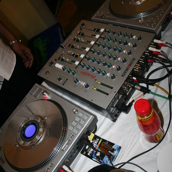 mixcloud pd-coolie