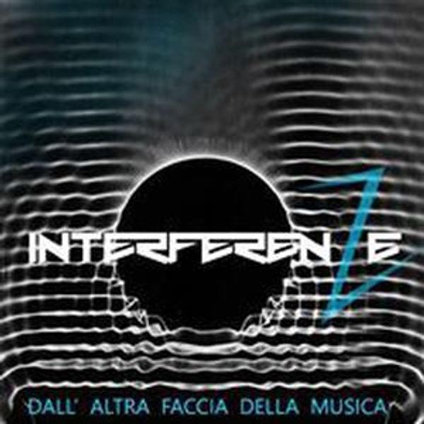 mixcloud radioathenabeat
