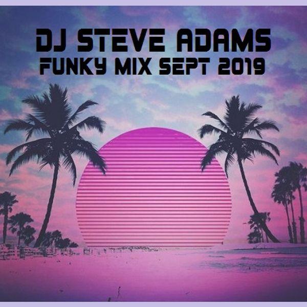steve-adams10
