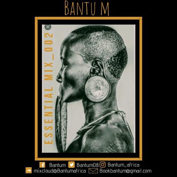 Bantu_m