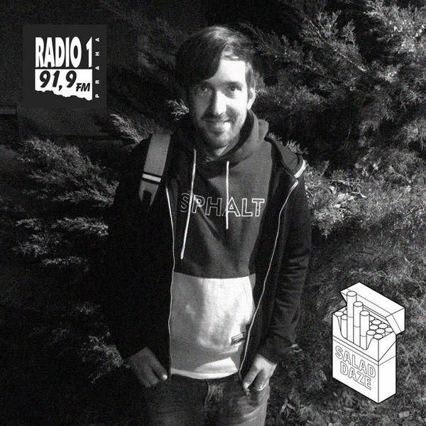 Radio1Prague