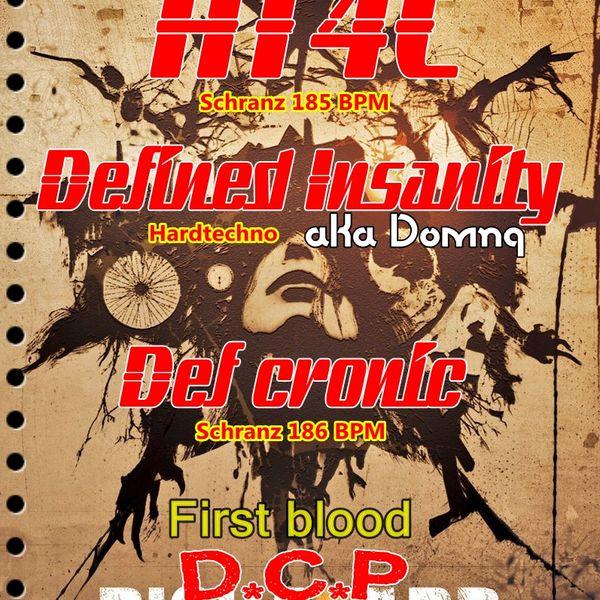 def-cronic-ml