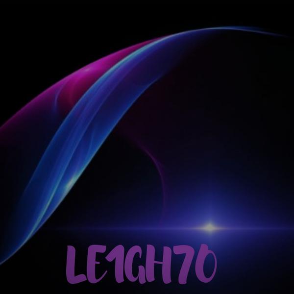 mixcloud le1gh70