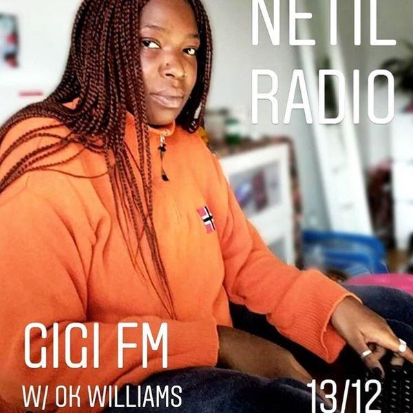 NetilRadio