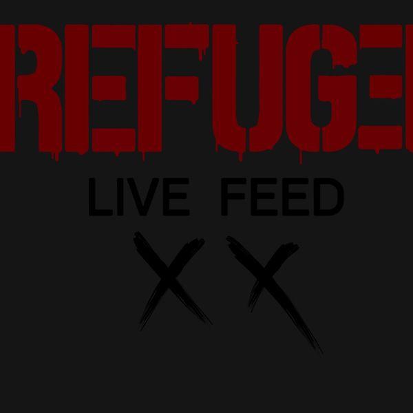 REFUG3
