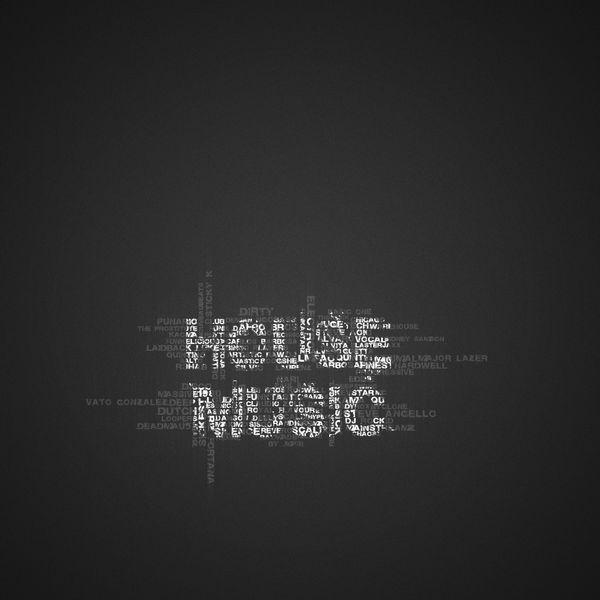 ridwig_housemusic