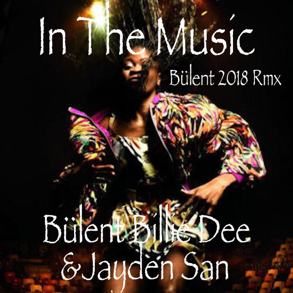 bulent-billie-dee