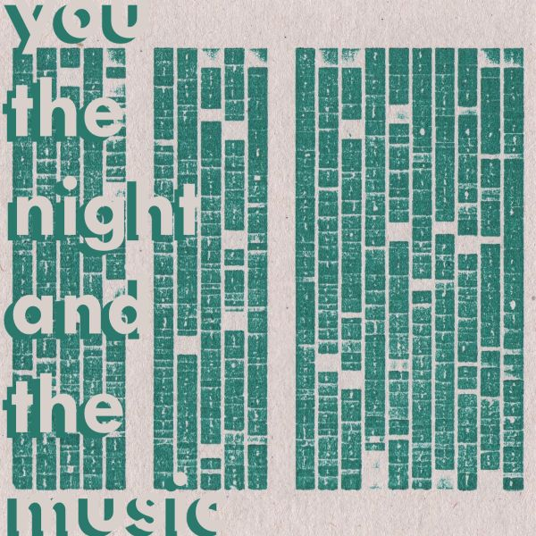 Youthenightandthemusic