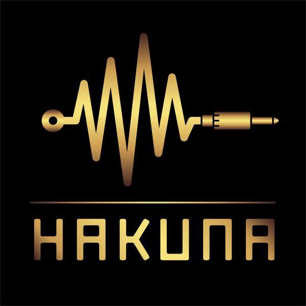 dj_hakuna