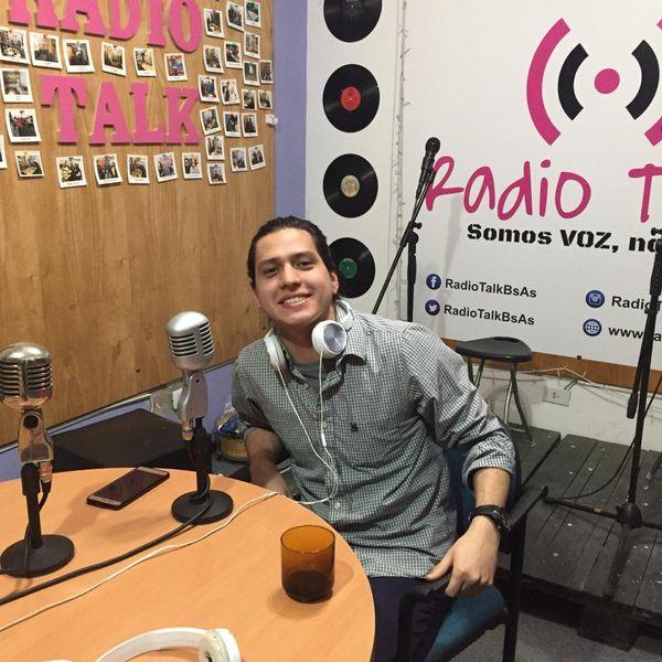 RadioTalkBsAs