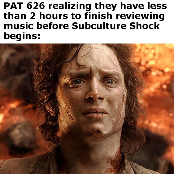 PAT626