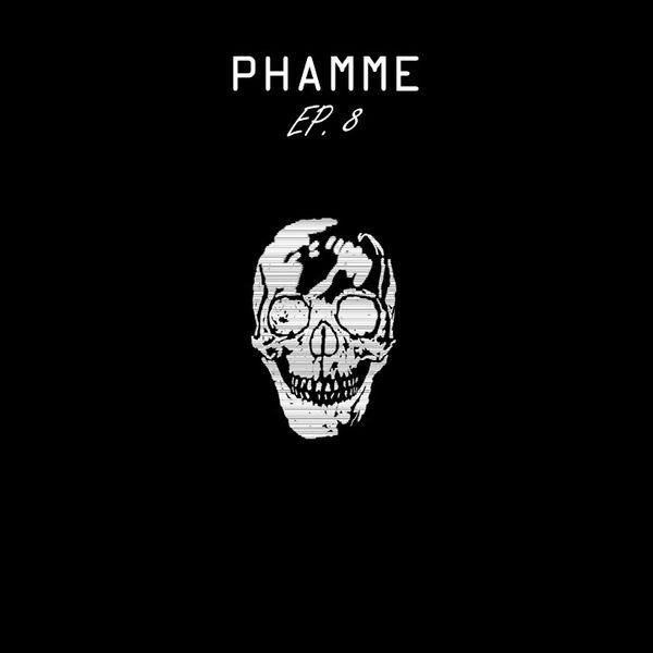 PHAMME